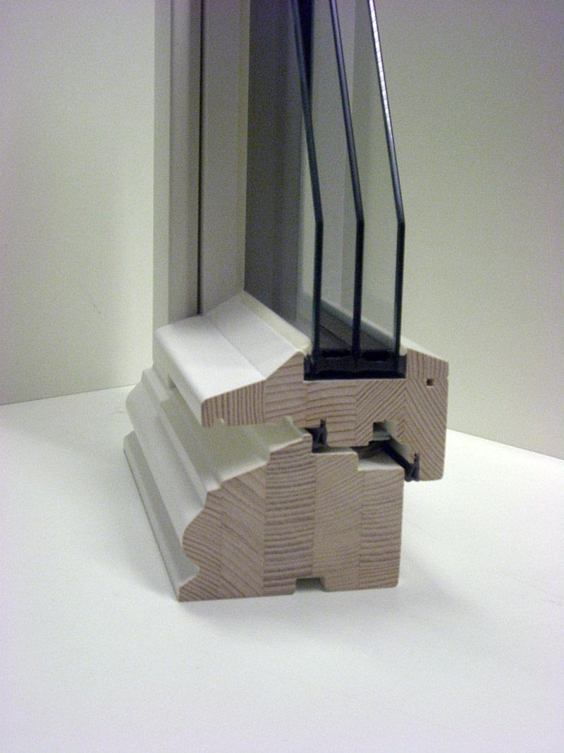 holztechnik bendermacher fenster t ren. Black Bedroom Furniture Sets. Home Design Ideas